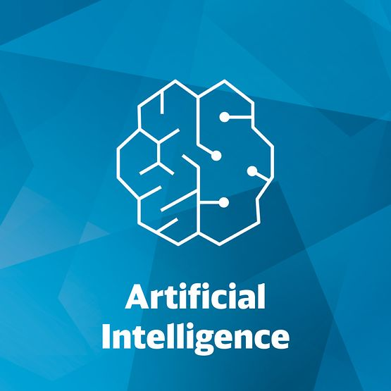 Artificial_intelligence_dbsystel