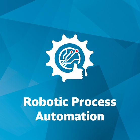 robotic_process_automation_dbsystel