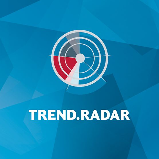 digital_trend_radar_dbsystel