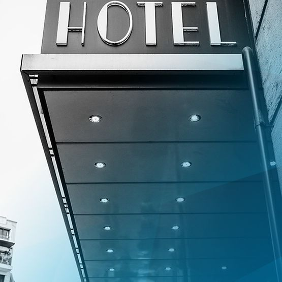 hotel_and_tourism
